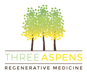 Three Aspens Regenerative Medicine